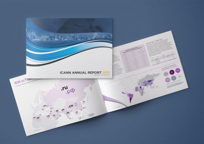 card_brochure