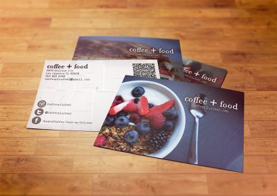card_coffe_food